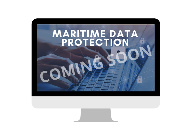 Data Protection - live course COMING SOON