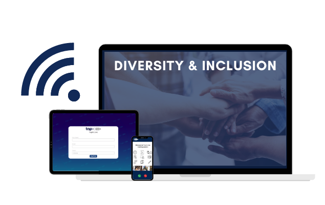 Diversity and Inclusion - Live Course