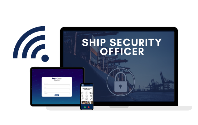 Ship Security Officer